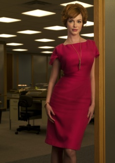 joan-holloway2
