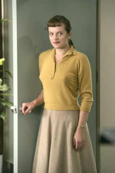 Mad+Men+Mad+Style+Peggy+Olson+1